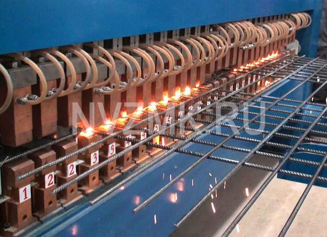 Изготовлены и отгружены металлоконструкции для сооружения эстакады тепловых сетей во Владимире
