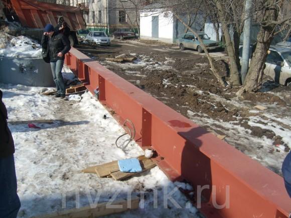 Изготовлены и отгружены металлоконструкции для возведения машиностроительного завода в Амурской области