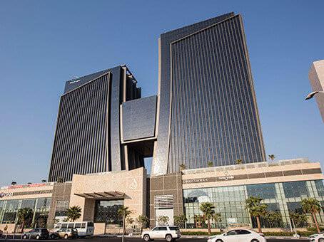 Административно-офисные здания, Офисные здания, Административные здания, Здания производственные со встроенными АБ помещениями